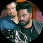 Akshay Shankar, Ads Maker