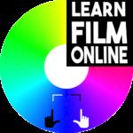 Learn Film Online Hindi