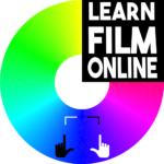 Learn Film Online Hindi