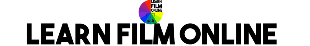 LFO is online filmaking platform in hindi