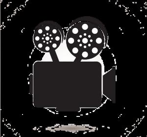 Screen writing course in hindi