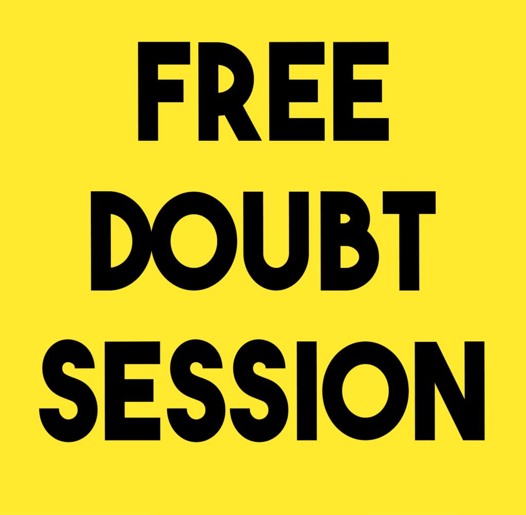free doub session LFO