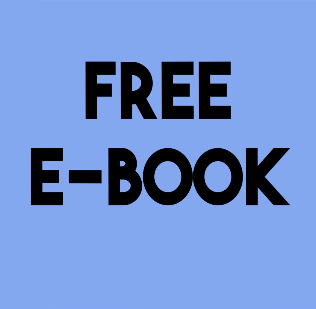 FREE E BOOK LFO