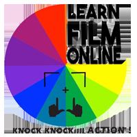 Learn Film Online