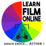 Learn Film Online