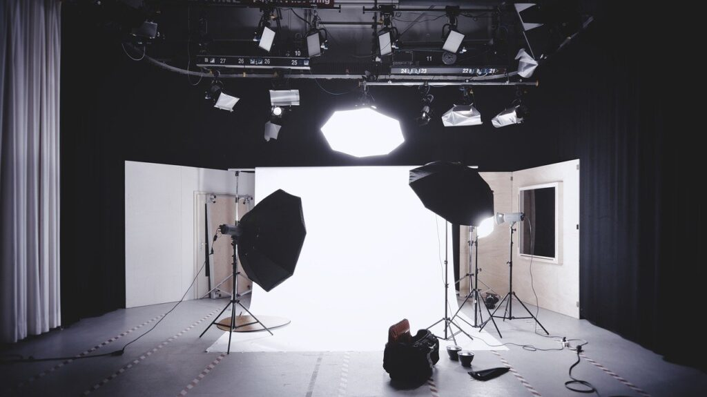 photography, studio, photo shoot, learn in hindi
