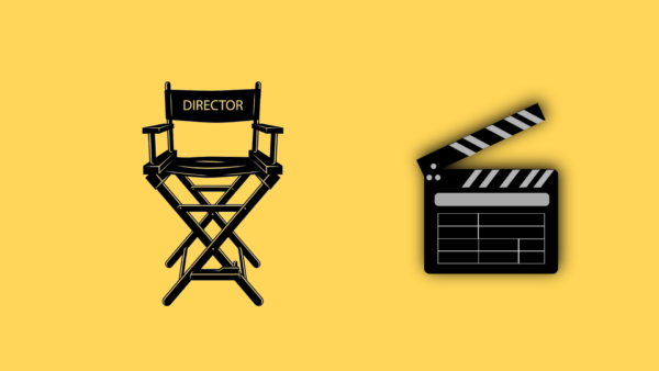 Career in Film Direction LFO learn film online in Hindi