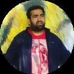 Rajan Tripathi, Content Creator